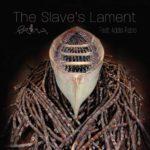 Brina - Slaves Lament - Mastered by Jon Rezin