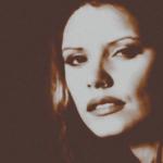Ames of Grace - EP Mixed by Jon Rezin