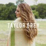 Taylor Grey - EP - Vocal Editing by Jon Rezin