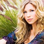 Brooke-White--American-Idol-produced-by-Jon-Rezin