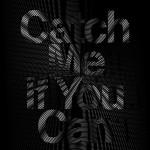 Girls Generation - Catch Me If You Can - Mixed by Jon Rezin