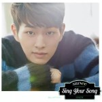 SHINee - Good Good Feeling mixed by Jon Rezin