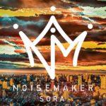 Noisemaker - Sora - Mixed by Jon Rezin