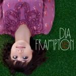 Dia Frampton - Vocal Editing by Jon Rezin