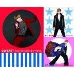 Nicholas Edwards - Go East - Freeze Mixed by Jon Rezin