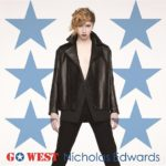 Nicholas Edwards - Go West - Freeze Mixed by Jon Rezin