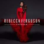 Rebecca Ferguson - Wonderful World - Vocal Editing by Jon Rezin