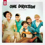 One Direction - Taken - Additional Mixing