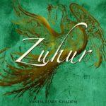 Zuhur by Vanda Maty Khadem - Mastered by Jon Rezin