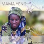Gustaff Besungu - Mama Yeng - Mixed by Jon Rezin