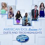 american-idol-season-11-vocal-editing-mixed-by-jon-rezin