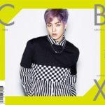 EXO CBX - Girls - Ka-Ching, Girl Problems, Tornado Spiral mixed by Jon Rezin