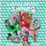 SHINee - Various Songs - Mixed by Jon Rezin