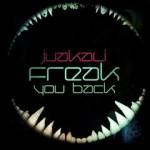 juakali-freak-you-back-vocal-production-and-mixed-by-jon-rezin