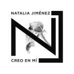 "Natalia Jimenez ""Creo En Mi"" vocal editing and mixed by Jon Rezin"
