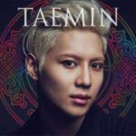 Taemin - Sayonara Hitori - Mixed by Jon Rezin