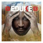 EDuke - Mixing 3 songs on the debut Album
