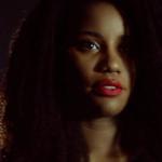 Kajessa - Red Door - Mixed and Vocal Editing by Jon Rezin